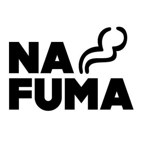 nafuma's avatar