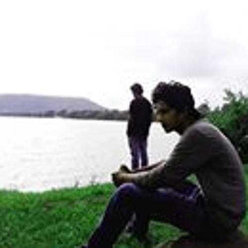 Deepak Kulkarni 2's avatar