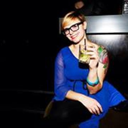 Elena Terraneo's avatar