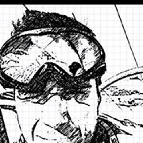 Franco Zentilli Traverso's avatar