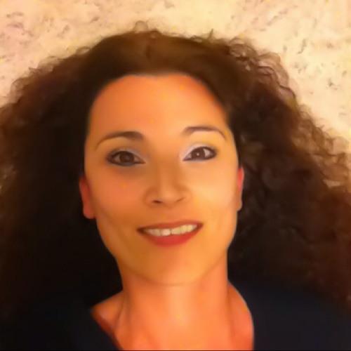 Romanza72's avatar