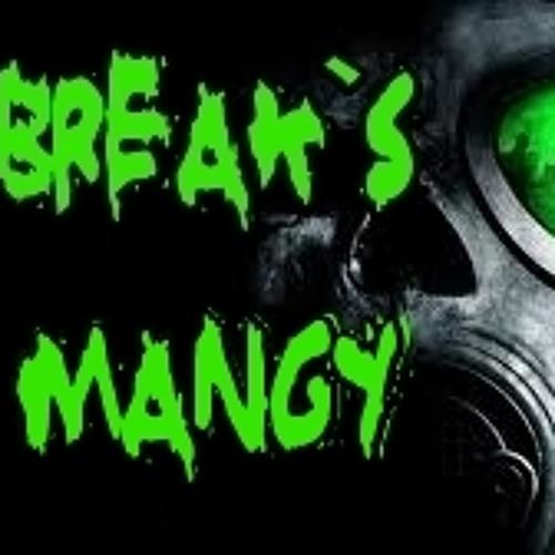 BREAK'S MANGY's avatar
