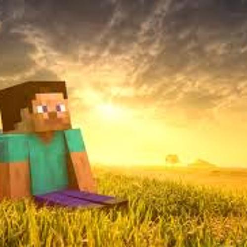 matthew131415's avatar