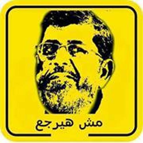 Mahy M. Ali's avatar