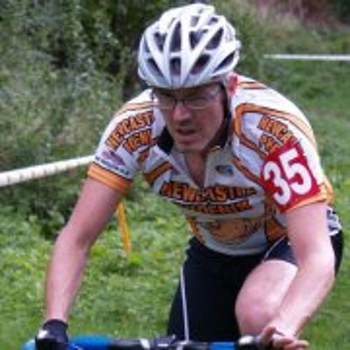 David Hordon's avatar