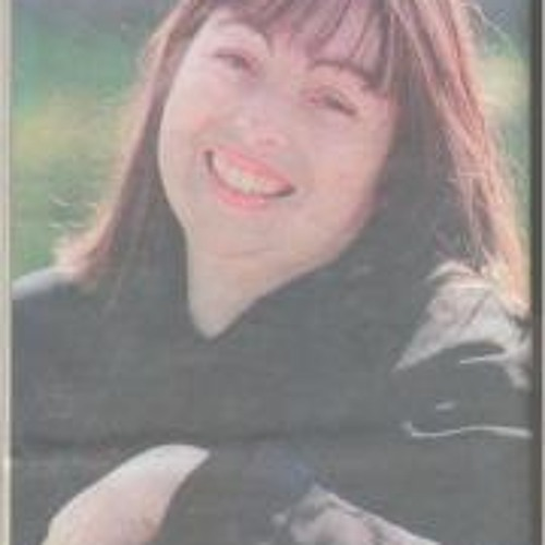 Angie Johnson 20's avatar