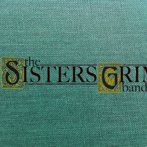 The Sisters Grim's avatar