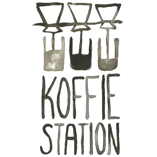 koffiestation's avatar