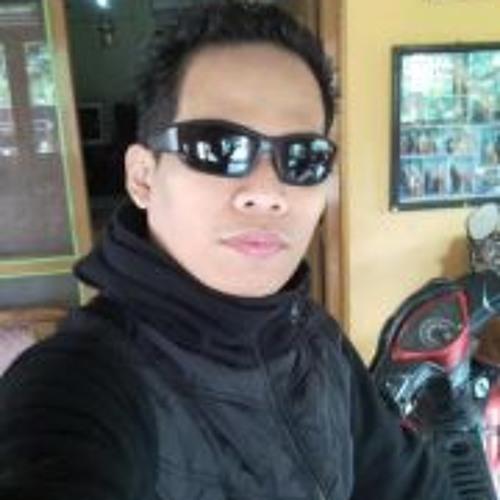 Takeshi Macho's avatar