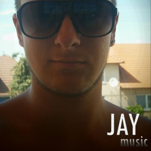 JAY Music's avatar