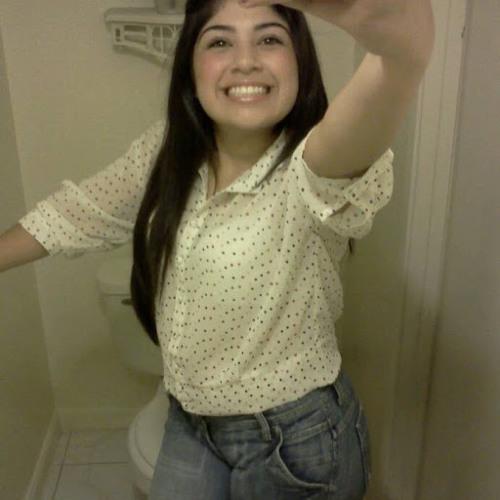 Paola Martinez 37's avatar