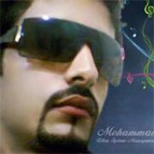 Mohammad Rocky's avatar