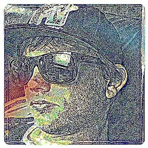 Maus Morto's avatar