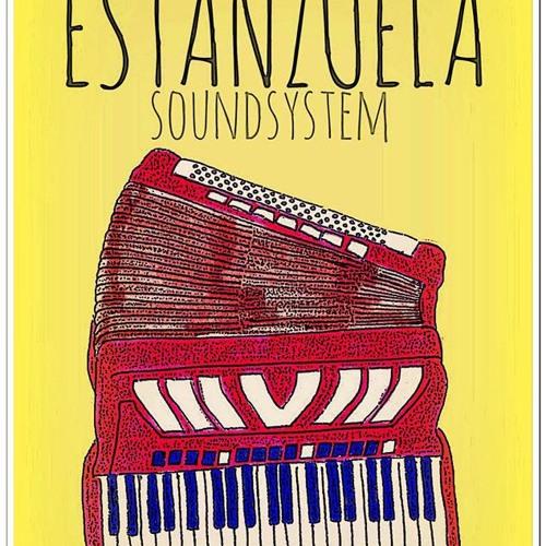 Estanzuela Sound System's avatar