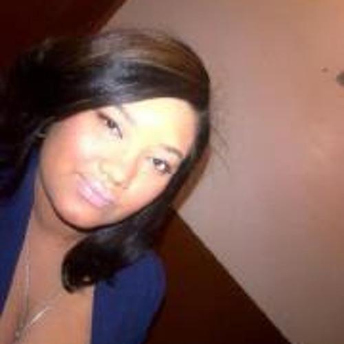 Loren Perez Patiño's avatar