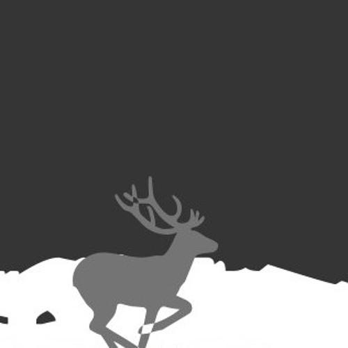 kx091's avatar