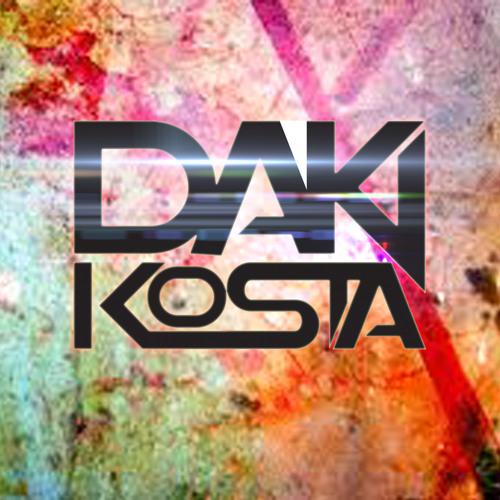 David Kostadinovic's avatar