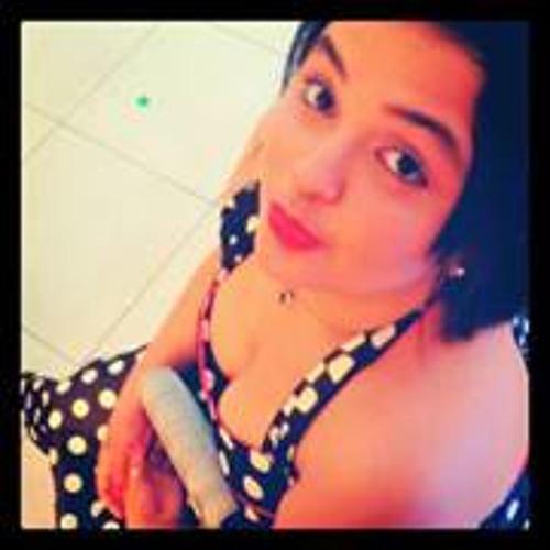 Lena142's avatar