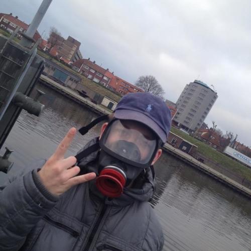 Hood (NL)'s avatar