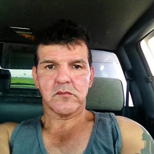 Steven Hernandez 64's avatar