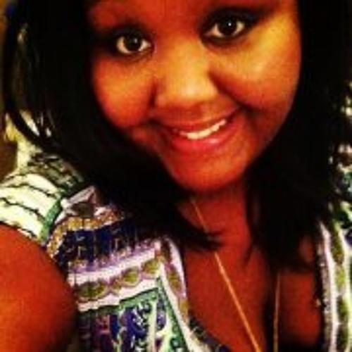 Kenisha Lewis 3's avatar