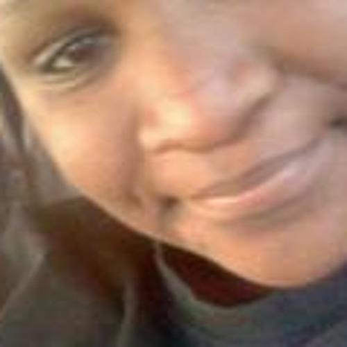 Ebony C. Brown's avatar