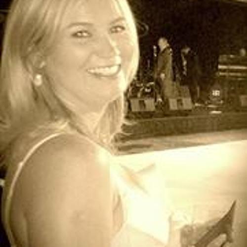 Hilarie Watkins's avatar