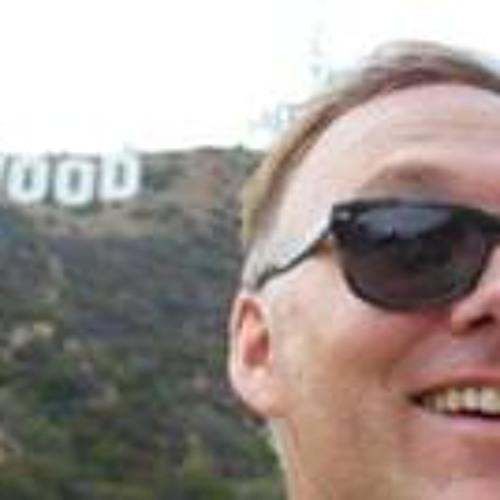 Ethan Thompson 12's avatar