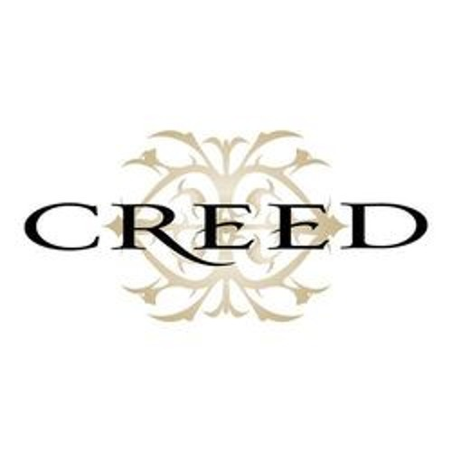 CreedOfficial's avatar