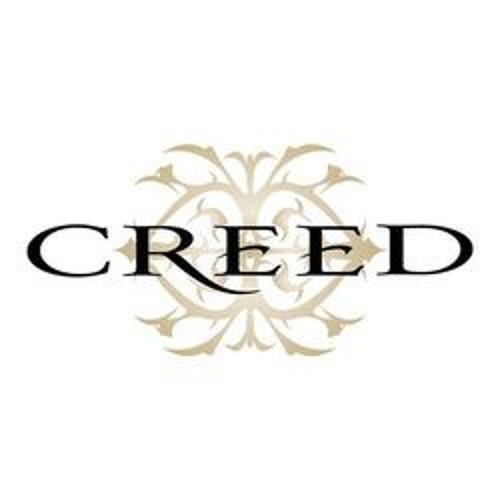 CreedOfficial's avatar
