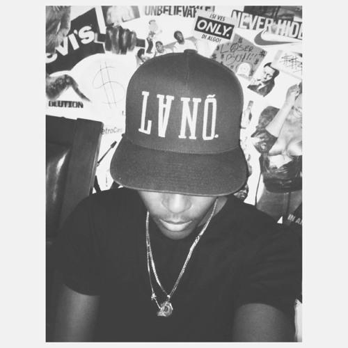 LVNO's avatar