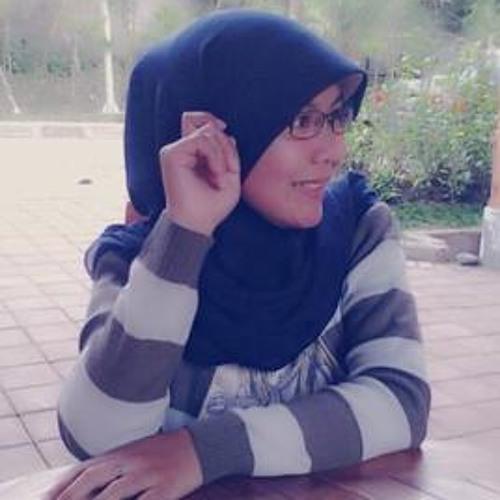 Riyani Fitrian's avatar
