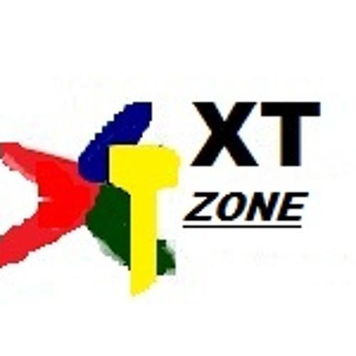XtZoneCom's avatar