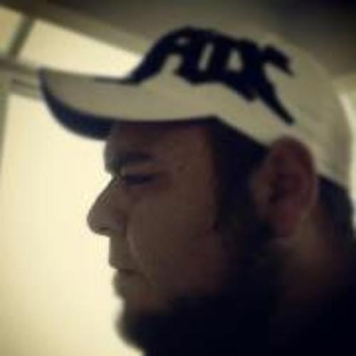 user798068126's avatar