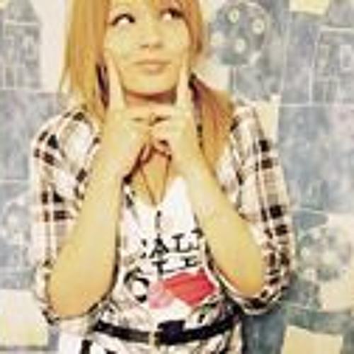 Rafaella Willik 1's avatar