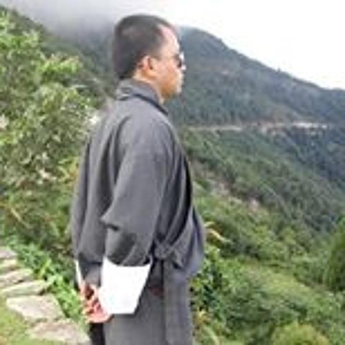 Gyeser Bardo's avatar