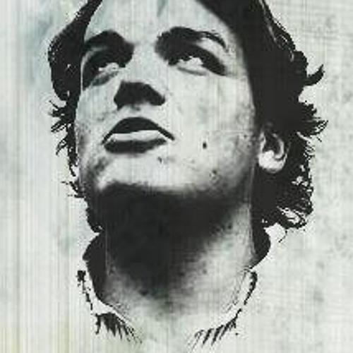 RBS NL's avatar