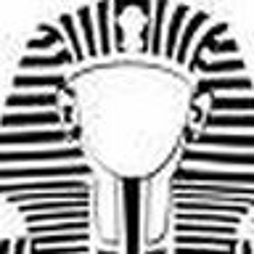 Abdelkrim Jammaly's avatar