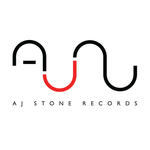 AJ Stone Records's avatar