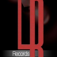LB Records