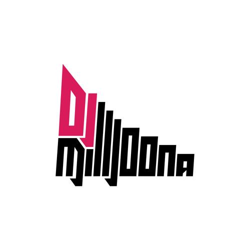 Dj Milljoona's avatar