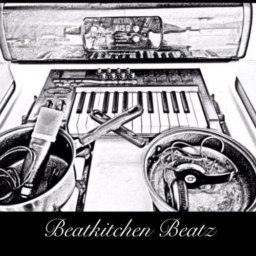 BEATKITCHEN BEATZ's avatar