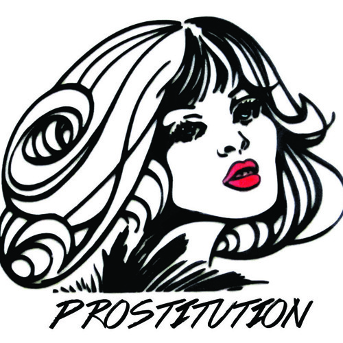 Prostitution's avatar