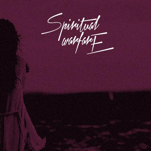 spiritualwarfarebeattape's avatar
