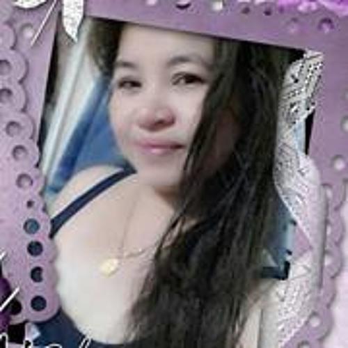 Nita Marasigan's avatar