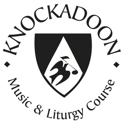 knockadoon's avatar