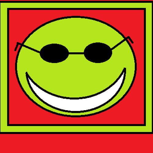 DjHope.'s avatar