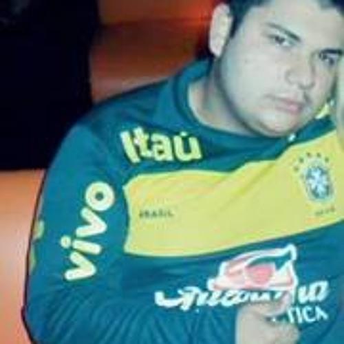 user9385497's avatar