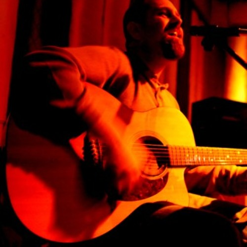 Eric H Lazar's avatar