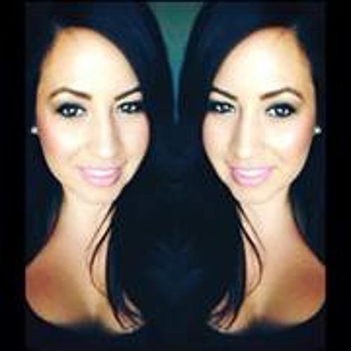 user921741759's avatar